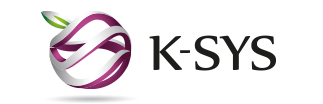 K-Sys