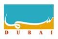 Sama Dubai
